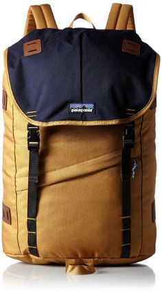 brooks pickwick 24l kurier rucksack rucks cke und taschen pinterest. Black Bedroom Furniture Sets. Home Design Ideas