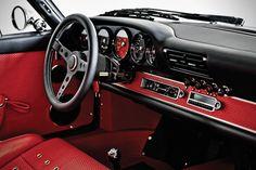 Want-Porsche-911-By-Singer-Vehicle-Design-7