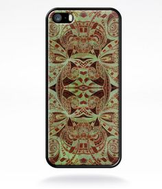 SOLD iPhone Case Indian Style G293! #TheKase #iPhone #Case #Indian #ethnic #vintage http://www.thekase.com/EN/p/custom-kase/bba45c836590de7e59390173c99213c3/indian-style-g293.html?type=1&mobileID=111&redirect=1