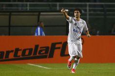 BotafogoDePrimeira: Victor Ferraz faz gol aos 50 e dá vitória suada ao...