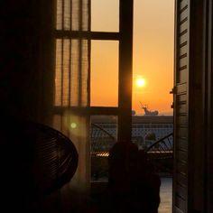 Sea through the window. (Thank you @krystine929 for the great Instagram photo) #mykourosview #wheninkouros #kouroshotel #kouroshotelmykonos #mykonos #mykonos2018 #mykonostown #greekislands #traveling #travelgram #hotels #besthotels #luxurytravel #greeksummer Mykonos Town, Through The Window, Hotel Suites, Greek Islands, Luxury Travel, Best Hotels, Sunsets, Traveling, Windows