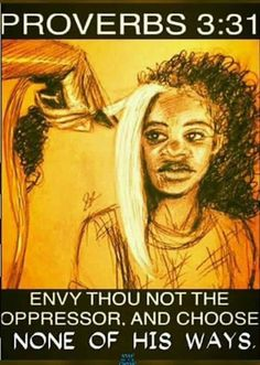 Love Your Natural Hair! Stop Envying The Oppressor! #naturalhair…