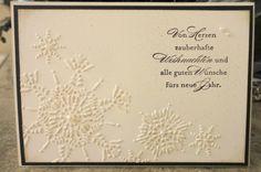 Schneeflocke-zauberhafte-Sprüche-zur-Weihnacht