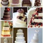organizador de bodas online.