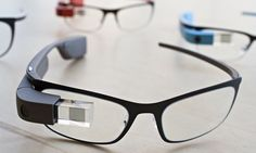 Virtual reality and wearable technology offer opportunities for retailers.