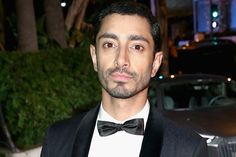 Riz Ahmed says teens will turn to ISIS if movies aren't more diverse. REALLY!?