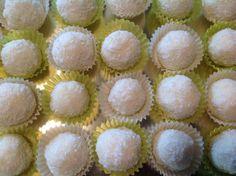 Découvrez les recettes Cooking Chef et partagez vos astuces et idées avec le Club pour profiter de vos avantages. http://www.cooking-chef.fr/espace-recettes/desserts-entremets-gateaux/raffaello