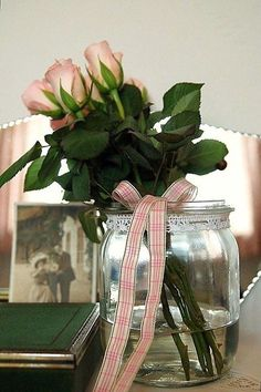 my rose bud cottage . X ღɱɧღ Romantic Roses, Beautiful Roses, Simply Beautiful, Beautiful Flowers, Fresh Flowers, My Flower, Flower Power, Love Rose, Rose Cottage