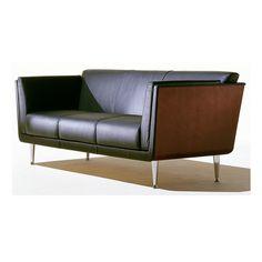 꿈의 공장 Sofa Chair, Couch, Herman Miller, Magazine Rack, Cabinet, Storage, Interior, Sofas, Polyvore