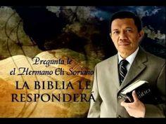 LOS DIEZMO, ELVERDADERO BIBLICO - YouTube