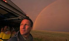 """storm chasers death 