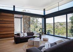 Beautiful Warrandyte Home By Alexandra Buchanan   Est Living