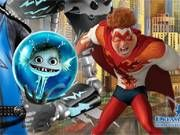 Joaca joculete din categoria jocuri noi online  sau similare jocuri turtles Hannah Montana, Monster High, Ronald Mcdonald, Games, Fictional Characters, Adventure, Gaming, Fantasy Characters, Plays