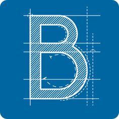 Blueprint Brewery (@BlueprintBeer) | Twitter