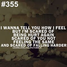 being scared lost and confused qutes | quotes old Like therapy cachedif your happiness quotes feeling-lost ...