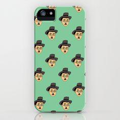 Fernando Pessoa iPhone & iPod Case by dua2por3 - $35.00 Iphone Skins, Iphone Cases, Ipod, Fernando Pessoa, Iphone Case, Ipods, I Phone Cases