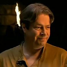 General Arcadius smirks in your general direction! Roger Allam, British Actors, Detective, Lol, Guys, 2016 Movies, Boyfriends, Boys