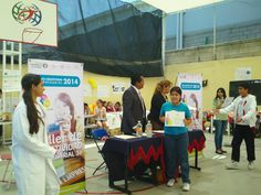 Evento - 2013 - 2014 Nuevo Milenio