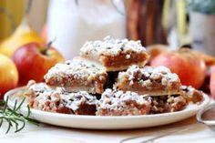 Cartofi gratinați cu șuncă și mozzarella - rețeta video • Bucatar Maniac • Blog culinar cu retete No Cook Desserts, Dessert Bars, Sangria, Gnocchi, Tiramisu, Vegan, Cooking, Blog, Appetizers