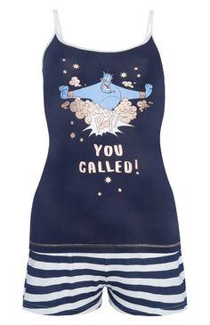 14801af03 13 Best Affordable cute pyjama from Primark images