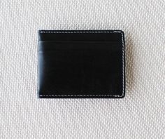 Personalized Money Clip and Wallet Combo by MyPersonalMemories