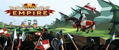 Goodgame Empire is best mmorpg a great strategy title by Goodgame Studios. Build your own castle, create a powerful army and fight epic player versus player battles on a dynamic world map. Crush your enemies, conquer land and rise to the ruler of a mighty empire!