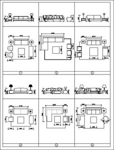 8 Keys to the Perfect Patio Furniture Arrangement Living Room Furniture Arrangement, Living Room Arrangements, Living Room Furniture Layout, Living Room Designs, Small Living Room Layout, Interior Design Guide, Interior Design Sketches, Autocad, Best Kitchen Design