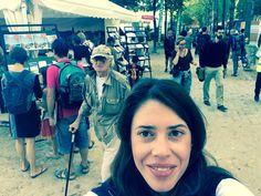 #paris #culture au quai La fête des sorties culturelles