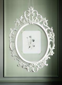 resultado de imagen para marcos ovalados antiguos dibujos ovalados antiguos pinterest. Black Bedroom Furniture Sets. Home Design Ideas