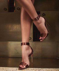 high heels – High Heels Daily Heels, stilettos and women's Shoes Cute High Heels, Beautiful High Heels, Stilettos, Stiletto Heels, Hot Heels, Sexy Heels, High Heel Boots, Shoe Boots, Talons Sexy