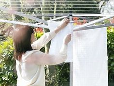 Hello! Are you looking for the best rotary washing line? Check out this post as we take a look at the best to make your decision a little easier.