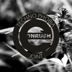 [Techno] Techno Phobia - Joint [EON037] -  Full preview: https://hearthis.at/e.onrush/set/techno-phobia-joint/ Tracks: Joint 07:29 Polaris 07:51 Psyca 07:01 Flora 08:02 LC-50001 © 2015 E Onrush EAN 4250252557142 Release date 2015-09-22 http://e-onrush.tumblr.com/ Feel free to sign up to our newsletter on: https://chibarrecords.de/about-us #techno