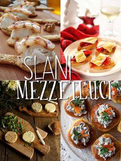 Tapas, Appetizers, Pasta, Entertainment, Cheese, Fruit, Food, Snacks, Appetizer