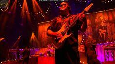 #Slipknot - KNOTFEST 2014 (USA, 1 DAY) FULL SHOW HD \m/