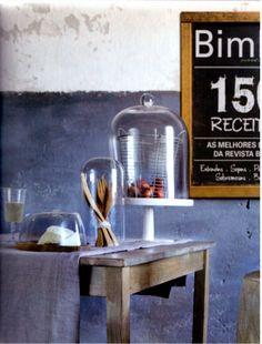150 receitas - As melhores de 2012
