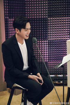 Zhang Ruo Yun, Chinese Gender, Film Academy, Lee Jung, Korean Dramas, Tv Series, Acting, Films, Angel