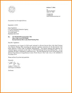 Formal Cover Letter Proper Business Letter Format Download Free Documents Pdf  Home .
