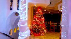Feliz Navidad y Año Nuevo Para Todos de #restaurant #sirocco #acapulco #paella #mexico #df #mty #gdl #qro #puebla #cuerna #toluca #guerrero #tapas #gourmet