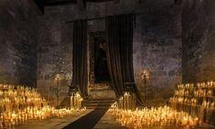 "Hotel Transylvania Production Designer Marcelo Vignali's ""Suite"" Time! • Animated Views"