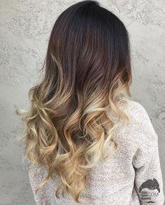81 Best Warna Rambut Terbaru 2019 Up 2020 Images In 2020 Hair Styles Long Hair Styles Hair