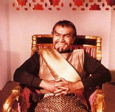 great villian michel ansara died at 91 know more about him on this link