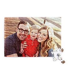Photo Gifts, Personalized Gifts & Custom Photo Gifts | Shutterfly