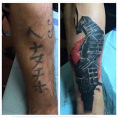 Homeward Tattoo -Rehoboth Beach Delaware 302-226-8145 #coveruptattoo #rehobothbeach #rehoboth #rehobothbeachde #rehobothavenue #delaware #delawaretattoo #rehobothtattoo #delawaretattooartist #delawaretattooshop #delawareart #delawarelife #homewardtattooRehoboth #homewardtattoo #delawareink #302 #tattoo #coveruptattoo