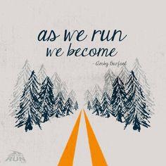 as we run We Run, Just Run, Just Do It, Running Workouts, Running Tips, Trail Running, Road Running, Fitness Motivation, Running Motivation