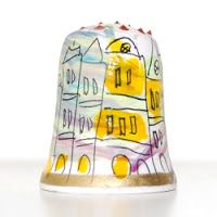 #naparstek #thimble #dedales #dedal #thimbles #naparstki #Warszawa #Warsaw #czestochowa #Cordoba #Spain #Hiszpania #naprstky #reczniemalowane #handpainted #StareMiasto #kolekcja #collection #collectibles #collectionofthimbles #mythimblecollection #mojakolekcjanaparstkow #kolekcja #kolekcjonerzy #kolekcjonerstwo #Hiszpania #gift #prezent