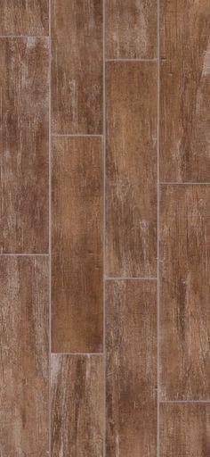 1000 Images About Flooring Woodlook Tile On Pinterest