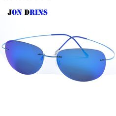 $24.99 (Buy here: https://alitems.com/g/1e8d114494ebda23ff8b16525dc3e8/?i=5&ulp=https%3A%2F%2Fwww.aliexpress.com%2Fitem%2FTitanium-sunglasses-brand-designer-men-women-pilots-memory-titan-polarized-eyewear-fashion-silhouettes-IP-plating%2F32707073653.html ) Titanium sunglasses brand designer men women pilots memory titan polarized eyewear fashion silhouettes IP plating for just $24.99