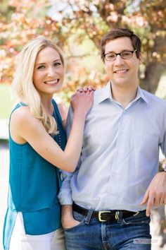 Wedding Registrants: Nicole and Wilson October 1, 2016
