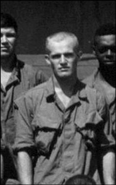 Virtual Vietnam Veterans Wall of Faces | EARL A MAILLOUX | ARMY