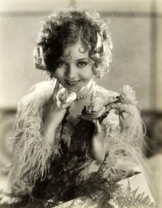 "Nancy CARROLL (1903-65) [Filmsite] > Active 1923–65 > Born Ann Veronica Lahiff 19 Nov 1903 New York > Died 6 Aug 1965 (aged 61) New York, aneurysm > Spouses: Jack Kirkland (1925–30 div); Francis Bolton Mallory (1931–35 div); ""Jappe"" Groen (1953–65, her death) > Children: 1 Notable Films: The Devil's Holiday (1930); Follow Thru (30); Laughter (30); Broken Lullaby (32); Hot Saturday (32); Scarlet Dawn (32); The Kiss Before the Mirror (33); Transatlantic Merry-Go-Round; That Certain Age"